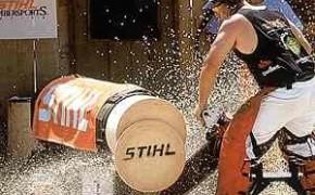 2-2_stihl_timbersports2-b3a68714ca50b2a8